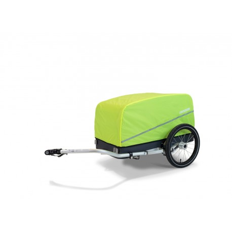 Croozer Rain Cover for Cargo Kalle