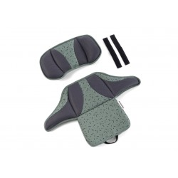 Croozer Seat Support