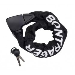 Bontrager Ultimate Chain Lock 9mm x 85cm