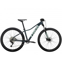 Trek Marlin 7 Women's (2021)