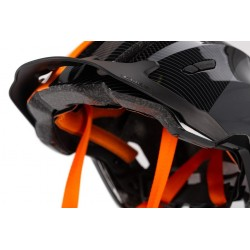 CUBE Helm ANT X Actionteam