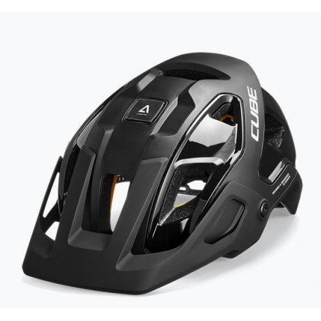 CUBE Helm STROVER