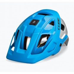 CUBE Helm STROVER X Actionteam