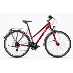 Cube Touring  darkred´n´grey  2021