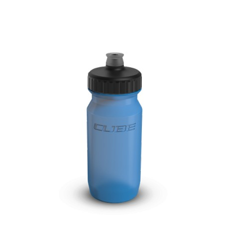 CUBE Trinkflasche Feather 0.5l
