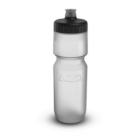 ACID Trinkflasche Feather 0.75l