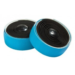 CUBE Handlebar tape CUBE Edition black´n´blue