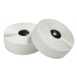 CUBE Natural Fit Lenkerband COMFORT white
