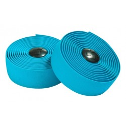 CUBE Natural Fit Handlebar tape COMFORT blue