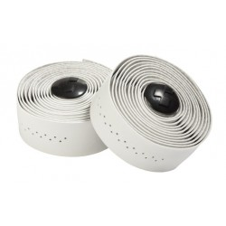 CUBE Handlebar tape PERFORMANCE white