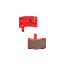 CUBE Disc Brake Pad Hayes Stroker Trail sintered