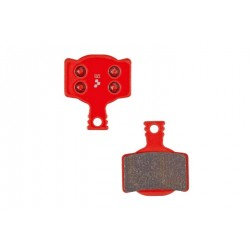 CUBE Disc Brake Pad Magura MT-2-4-6-8 sintered