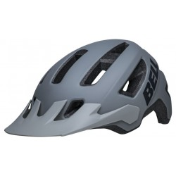 Bell Nomad 2 Mips Fahrradhelm matte gray