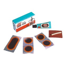 Repair Kit Tip Top Set TT 01