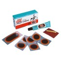 Repair Kit Tip Top Set TT 02
