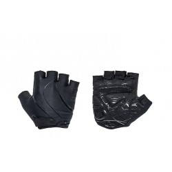 RFR Gloves COMFORT short finger