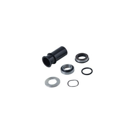 Bottom Bracket Trek BB90/95 SRAM GXP Bearing Kit Emonda/Domane/Madone