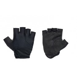 RFR Gloves PRO short finger