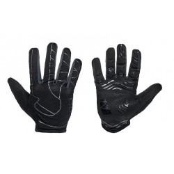 RFR Gloves PRO long finger (11942)