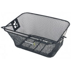 BASIL junior rear bike basket TIGRE