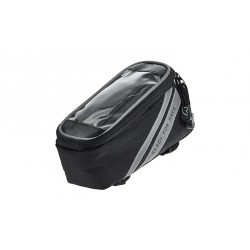 CUBE RFR Top Tube Bag