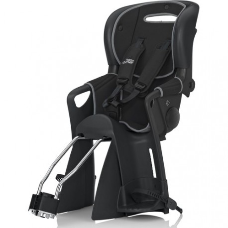 Römer Child Seat JOCKEY Comfort