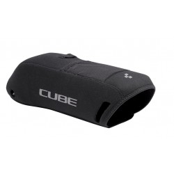 CUBE Battery Cover