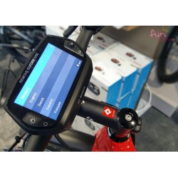 Bosch E-Bike Display Intuvia Active